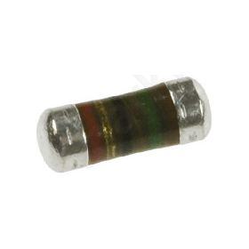 Αντίσταση smd MELF Case 18O ±1% 0.25W ±50ppm/°C