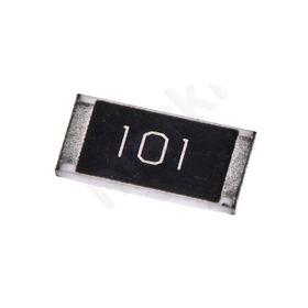 ΑΝΤΙΣΤΑΣΗ SMD 2512 Case 100Ω ±5% 1W ±200ppm/°C