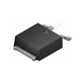 IPD040N03L G  N-channel  MOSFET 90 A 30 V 3-Pin TO-252