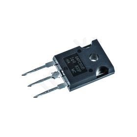 IRG4PC30UDPBF, IGBT Transistor, 23 A 600 V, 3-Pin TO-247AC