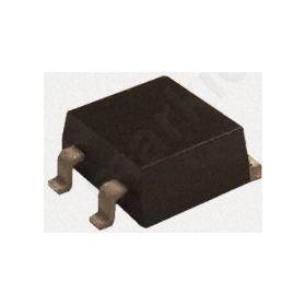 SIHB15N60E-GE3,N-ch MOSFET DPAK