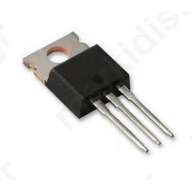 ΤΡΑΝΖΙΣΤΟΡ TIP47  NPN High Voltage Bipolar Transistor, 1 A 250 V, 3-Pin TO-220