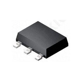 I.C ACS108-6SN-TR, AC Switch, High Side, 0.8A, 600V, 3-pin, SOT-223