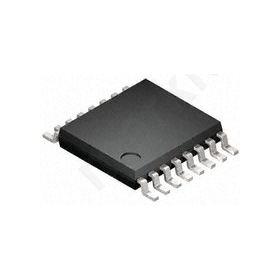 ADG709CRUZ, Analogue Switch Single 4:1, 3 V, 5 V, 16-Pin TSSOP