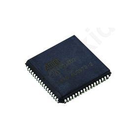 AT89C51ED2-SMSUM 8bit 8051 Microcontroller, 60MHz, 64 kB Flash, 1792