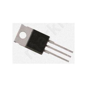 D45H8 PNP Bipolar Transistor, 20 A 60 V, 3-pin TO-220