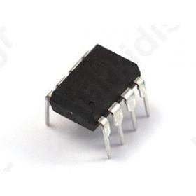 I.C FSQ211 Intelligent Power Switch, 8-pin, PDIP