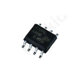 I.C IPS7091GPBF Intelligent Power Switch, High Side, 5A, 5.5V, 8-pin, SOIC