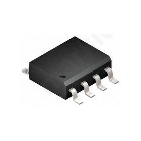 Semiconductor LM2904VDG, Dual Op Amp, 3 > 32 V, 8-Pin SOIC