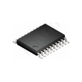 I.C PCF8574APWR SMD Expander 20-pin TSSOP