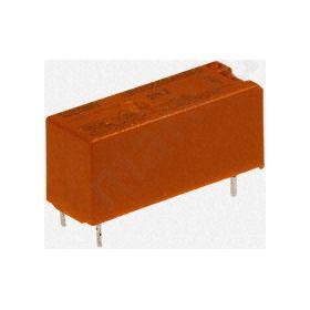 ΡΕΛΕ 5VDC RY210005 SPDT PCB Mount Non-Latching