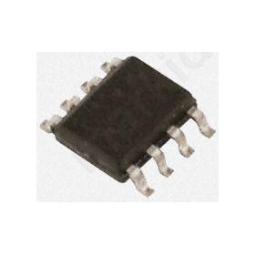 ΤΡΑΝΖΙΣΤΟΡ FDS6680 N-channel MOSFET 12.5 A, 30 V, 8-Pin SMD