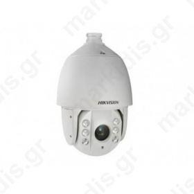 DS-2AE7023I-A Κάμερα IR speed dome 23x960H