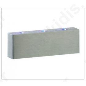 DECORATIVE LED 60001/AL/D