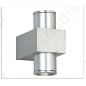 DECORATIVE LED 60008/AL/D