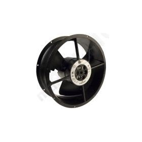 BLOWER Caravel AC fan, 254mm 935cu.m/h