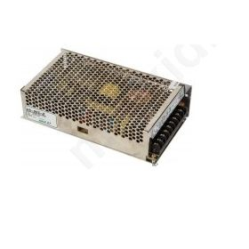 ΤΡΟΦΟΔΟΤΙΚΟ LED DRIVER 24V 200W 8.3A