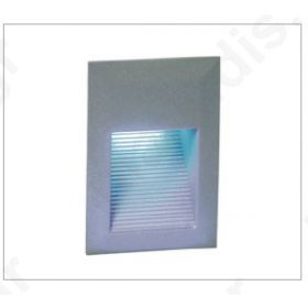 ΣΠΟΤ ΕΞΩΤΕΡΙΚΟΥ ΧΩΡΟΥ ΜΕ LED 68012/G/D