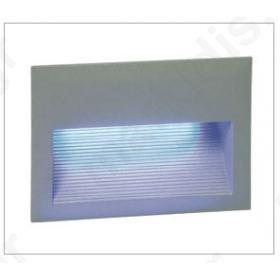 ΣΠΟΤ ΕΞΩΤΕΡΙΚΟΥ ΧΩΡΟΥ ΜΕ LED 68016/G/D