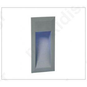 ΣΠΟΤ ΕΞΩΤΕΡΙΚΟΥ ΧΩΡΟΥ ΜΕ LED 68018/G/D