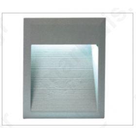 ΣΠΟΤ ΕΞΩΤΕΡΙΚΟΥ ΧΩΡΟΥ ΜΕ LED 68020/G/D