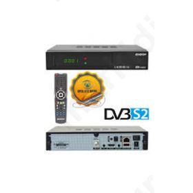 Edision OS MINI DVB-S2 + DVB-T2/C