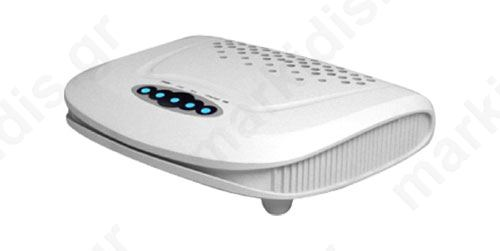 ALARM PORTS GSM MODEM GT-100
