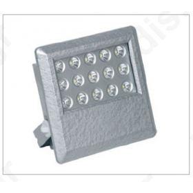 ΣΠΟΤ ΕΞΩΤΕΡΙΚΟΥ ΧΩΡΟΥ ΜΕ LED 7022/G/D