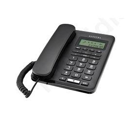 TEMPORIS-50, Ειτραπέζια τηλεφωνική συσκευή ALCATEL