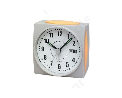 BA-830, Ρολόι ξυπνητήρι Karce