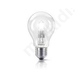 ΛΑΜΠΑ HALOGEN ECO CLASSIC 42W E27 A55