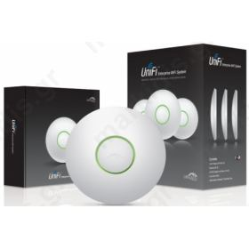 Ασύρματο Unifi 802.11n MIMO Access Point