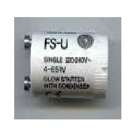 STARTER S10 4-65W/220V