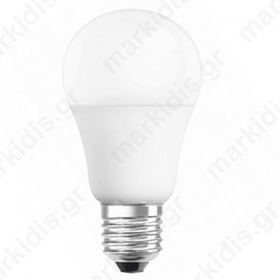 Λάμπα , led E27 10W Cool white