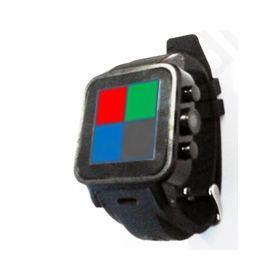 Έξυπνο ρολόι - Android Lolipop