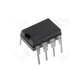 I.C 93C86B1