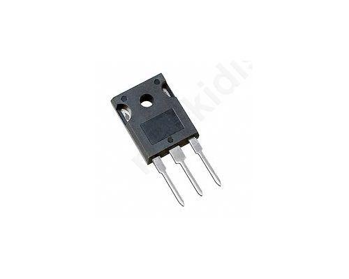 Transistor IGBT 600V 34A 100W