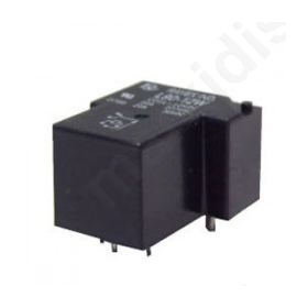 RELAY 12V / 30A ME 5 PIN