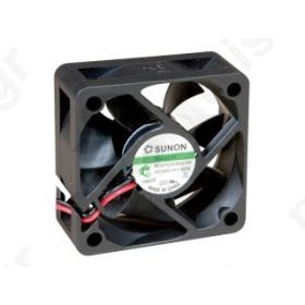 BLOWER 24VDC 50X50X15  ME50152V2-A99