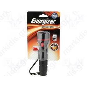 ΦΑΚΟΣ LED ENERGIZER 11(ΩΡΕΣ)
