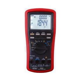Πολύμετρο Ψηφιακό BRYMEN BM867