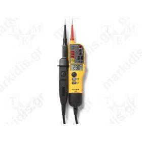 TESTER FLUKE T150 100-690VAC IP64