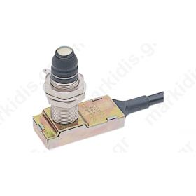LIMIT SWITCH CROUZET 83731310 IP66