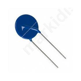 SIOV-S20K230 Varistor: metal-oxide; THT; 230VAC; 300VDC; 360V; 8000A