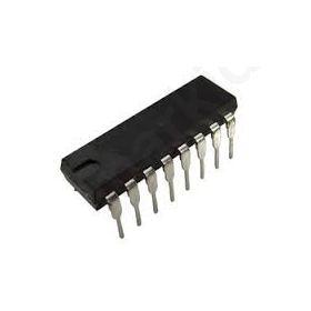 AM26LS32, Line receiver; No.of rec:4; DIP16; 5VDC