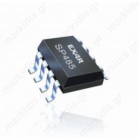 I.C SP485CN-L