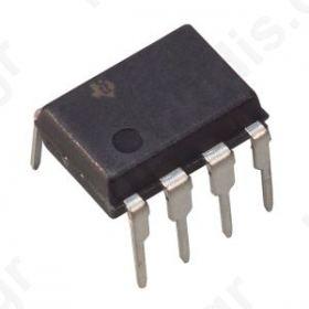 I.C TL431CP