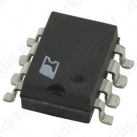 I.C TNY253G Analog switch; SO8; 700V; 31Ω; 400mA