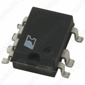 I.C TNY276GN,Analog switch; SO8; 700V; 14O; 720mA