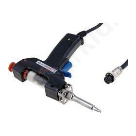 Πιστόλι Αποκόλλησης  80W SP-1010DR